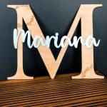 letras-de-madeira-e-acrilico
